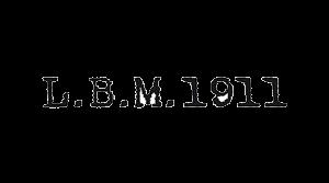 L.B.M.