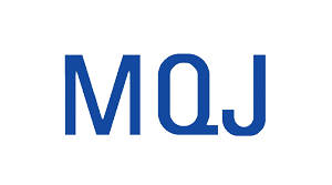 MQJ FROM ITALY