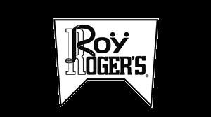 ROY ROGER'S DONNA
