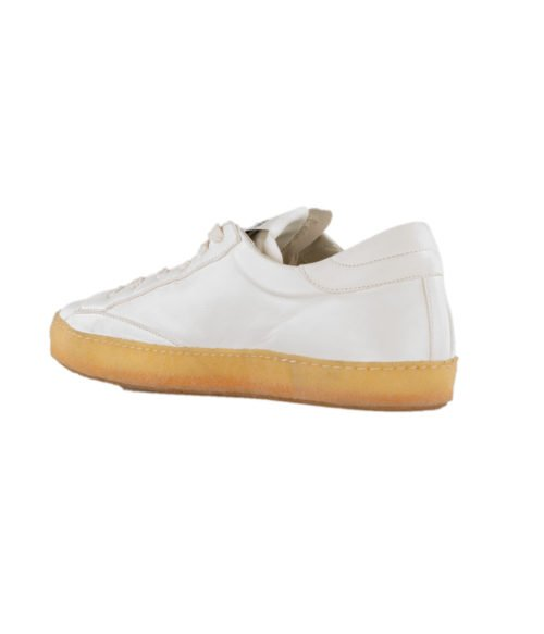 SNEAKERS UOMO PHILIPPE MODEL BIANCO CVLU WW11