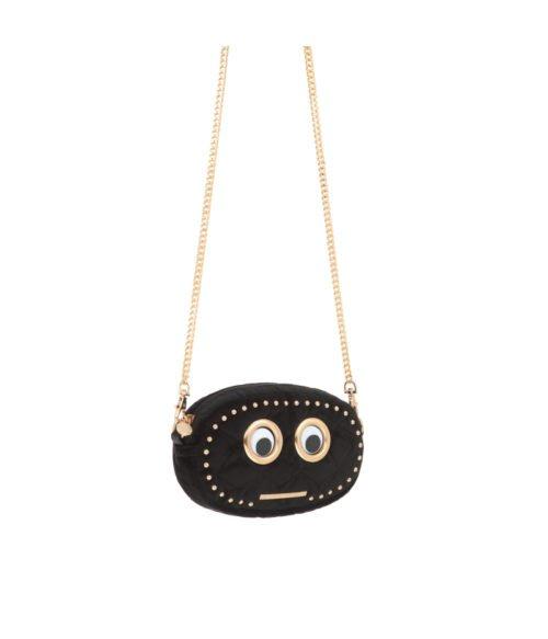 fanny-eyes-bag-phone-black (1)