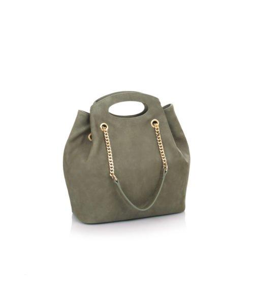 hobo-bag-ribelle-army-green (1)