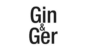 GIN&GER