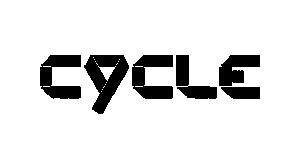 CYCLE UOMO