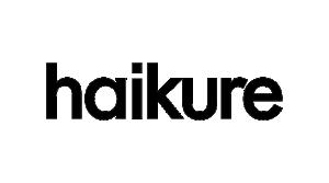 HAIKURE
